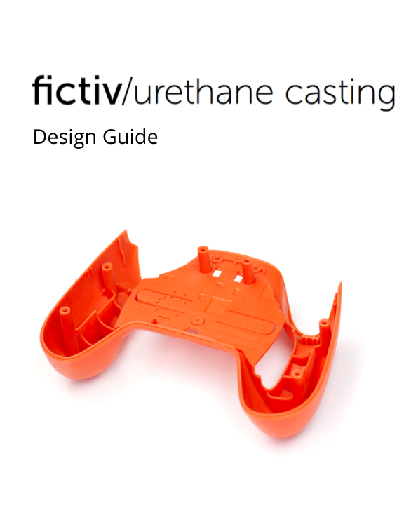 Die casting design guide, materials, advantages and.