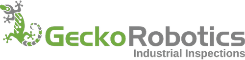 Fictiv Customer Stories Logo