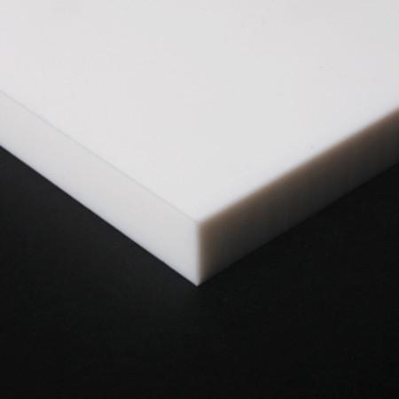 UHMW CNC Material