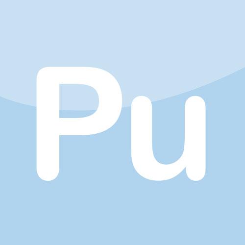 Piecesauto / Pi ces Auto - Pi ces d tach es en Nouvelle-Cal donie