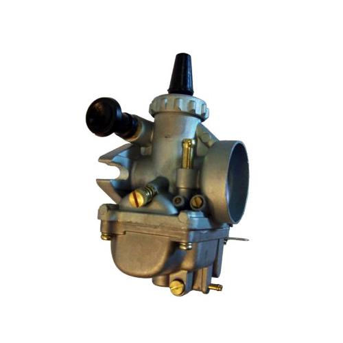 PZ-VM Vergaser 20mm (Simson Flansch)