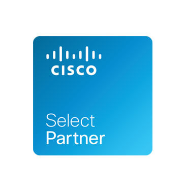 pivotal it partner logo cisco