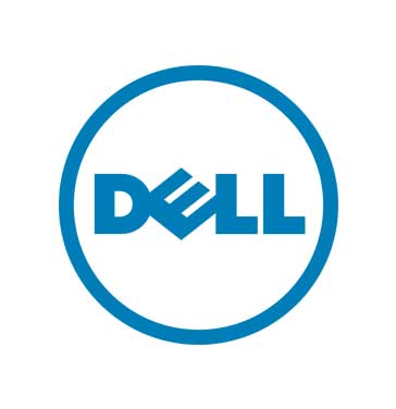 pivotal it partner logo dell