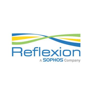 pivotal it partner sophos reflexion