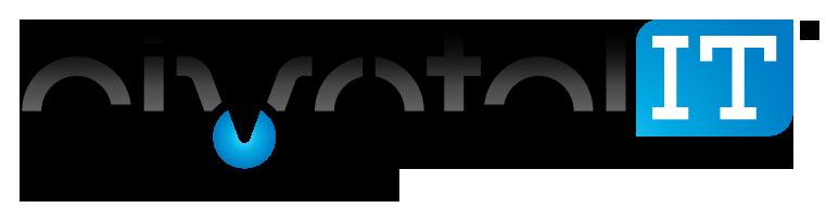 pivotal-it-logo-light-text