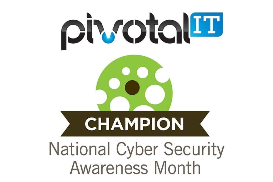 pivotal it nscm champion logo