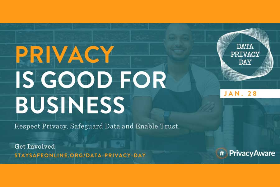 privacy is good for business image pivotal it