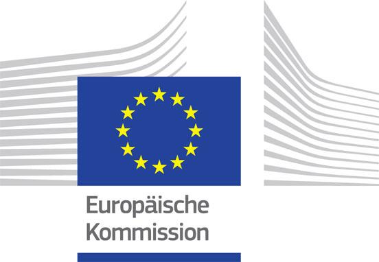 Gefördert durch: EU Horizon 2020