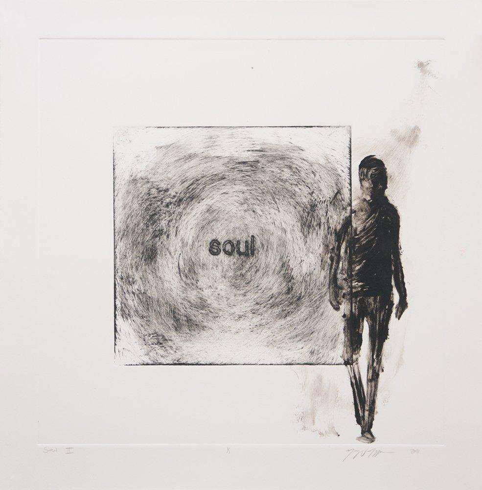 Soul III