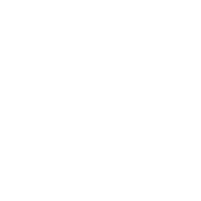 Company Phone Number