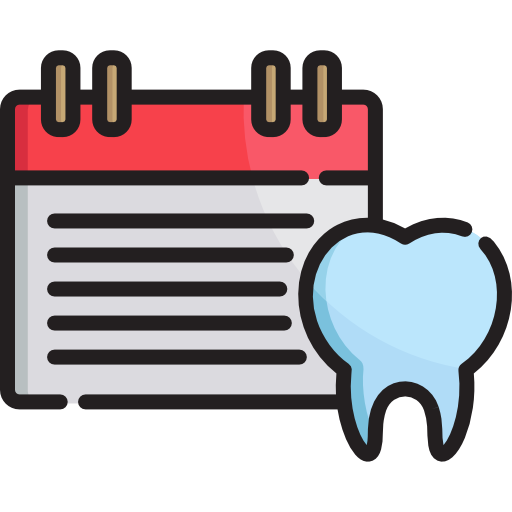 Dental Patient Communication Appointment Scheduling Software