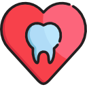 Dental Software Patient Management Tools