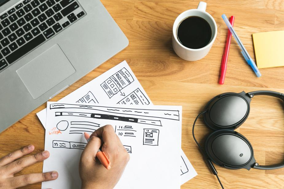 Web Designer Salaries