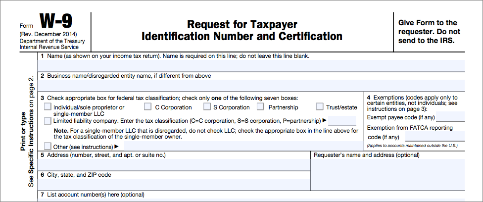 1099 Form For Employees Dolapgnetband
