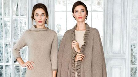 Заказать близнецов моделей в Москве для мероприятия