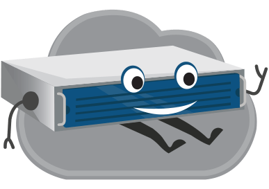 SnapStream cloud
