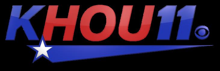 KHOU-TV