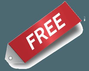 SnapStream free API