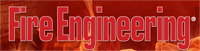 Fire Engineering logo