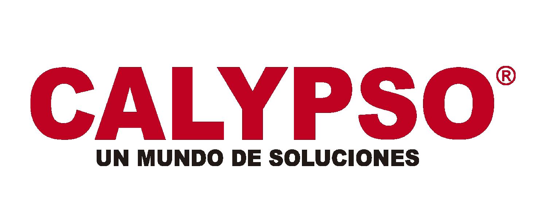 Organizaci N Calypso # Muebles Sahara Barranquilla