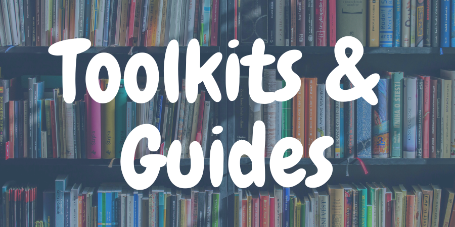 Toolkits & Guides