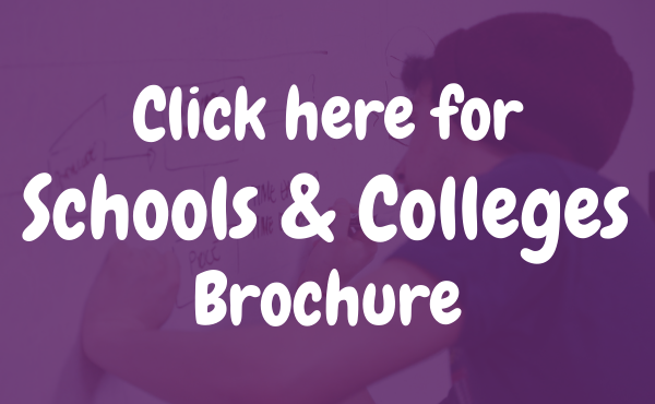 For schools & colleges
