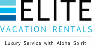 Elite Pacific Properties Logo vacations