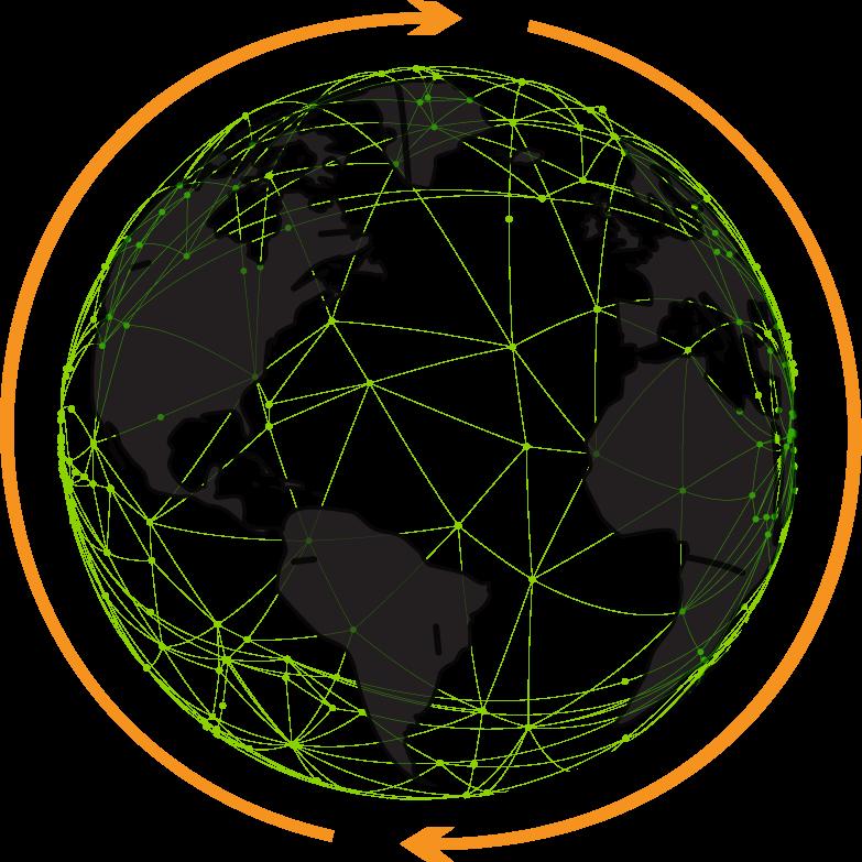 Earth Circular Economy