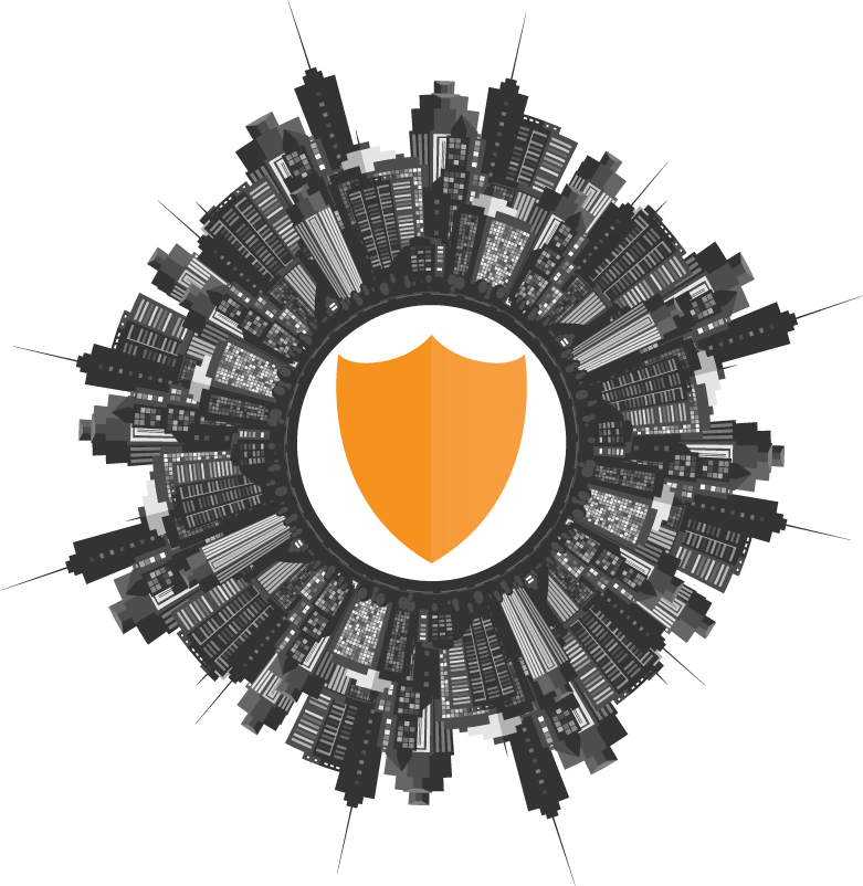 Data security sustainability value recovery