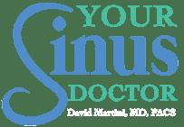 David Martini sinus doctor