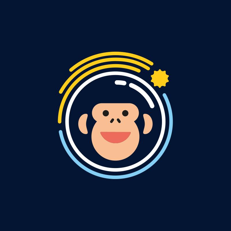 Yobologo Rennes création de logo et identité visuelle pour la startup chinoise Copay