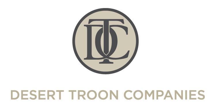 Desert Troon Companies