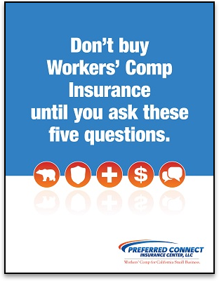 free workers comp ebook