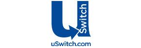uSwitch
