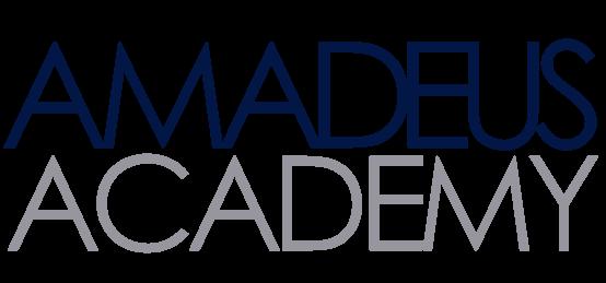 Amadeus Orchestra Academy