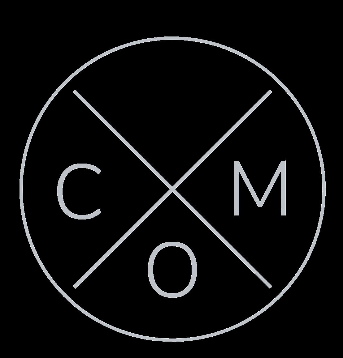 ComX logo