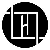 Michael Harman Photography Logo
