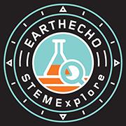STEMExplore logo