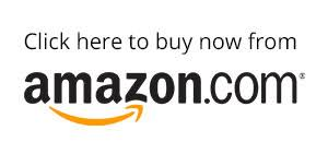 Amazon store link Buy products hillcrest dermatology