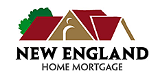 NewEnglandHomeMortgage