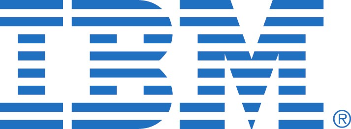 IBM Travel Blog Logo