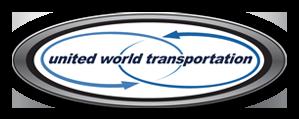 United World Transportation Logo