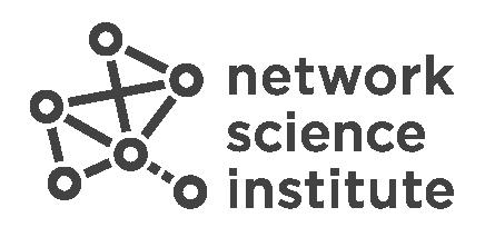 network science institute at northeastern university