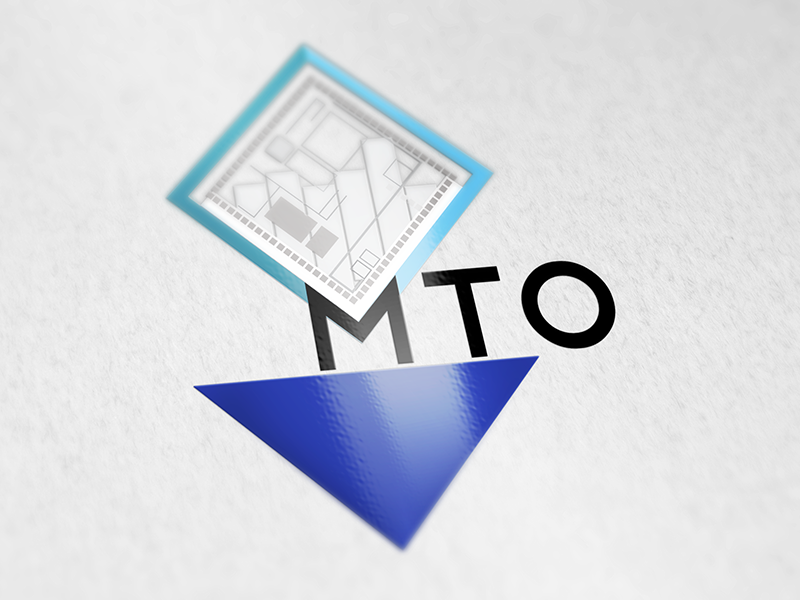 MTO Office Branding