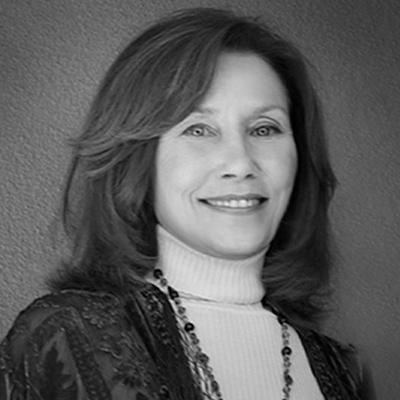 AgeNation's Co-Founder Sedena Cappannelli