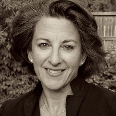 Jennifer Jordan - Filmmaker