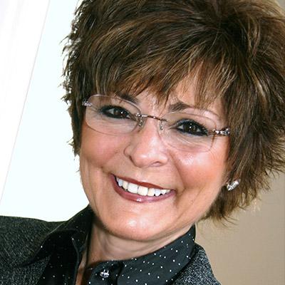Wellness Expert Mary Quinn