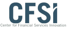 CFSI logo