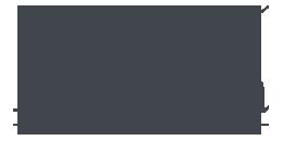Arcardia Funds logo