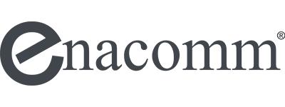 Enacom Logo